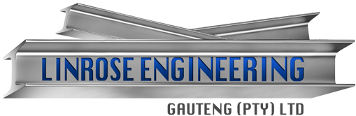 Linrose Engineering (PTY) Ltd